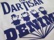 画像9: 【ステュディオ・ダ・ルチザン】 プリントTシャツ STUDIO D'ARTISAN 9998A USA製/日本製 (9)